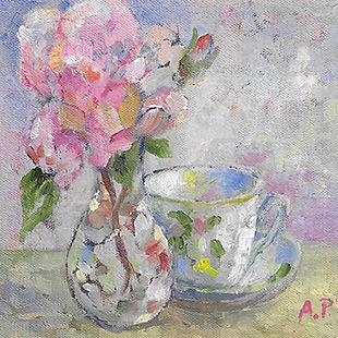 Procter Pink rose.jpg