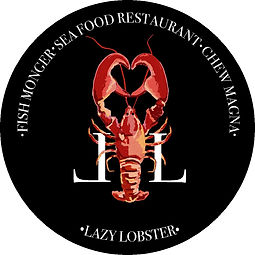 Final Lobster Logo round.jpg