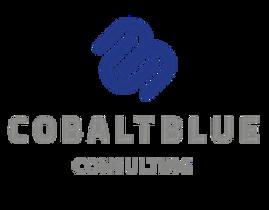 Cobalt Blue logo_edited.png