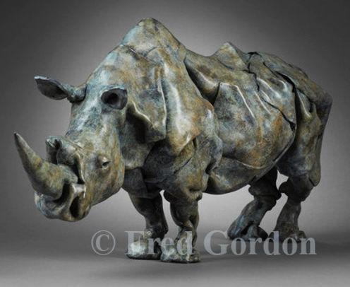 Gordon Fred- Rhino marked .jpg