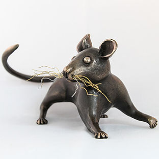 Egginton mouse 1.jpg