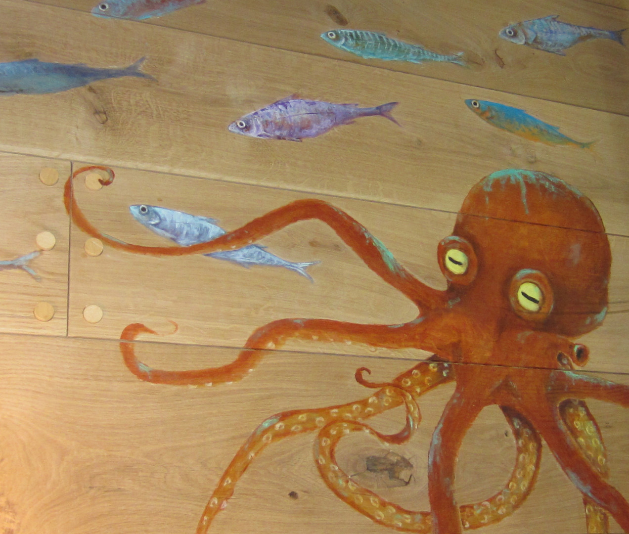 Octopus and small fish 2.jpg