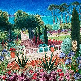 Davidson - Exotic Garden Tresco.jpg