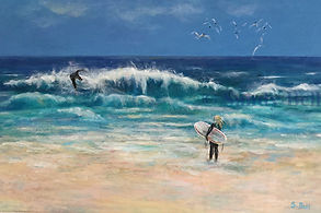 The Sea and Surfers 54 small marked .jpg