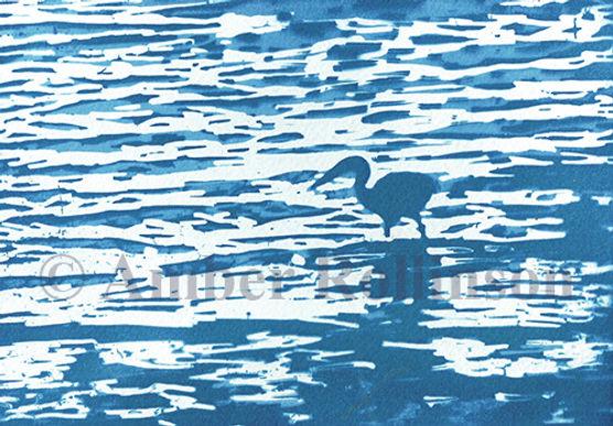 Rollinson Amber - Heron marked .jpg