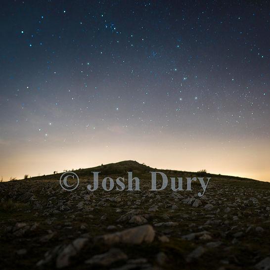 Dury - Crooks Peak Panorama marked .jpg