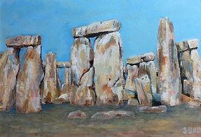 Stonehenge 2 small marked.jpg