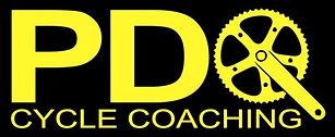 pdq logo small.jpg