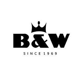 Butler & Wilson Logo.jpg
