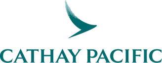 Cathay-Pacific-Logo.png