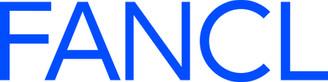 FANCL-logo.jpg