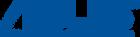 ASUS_logo_inspiring_innovation_persisten