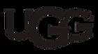 UGG-logo.png