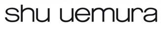 shu-uemura-logo.jpg