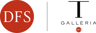 logo_dfs.png