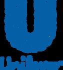 unliver logo.png