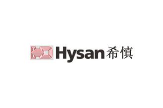 hysan logo.png