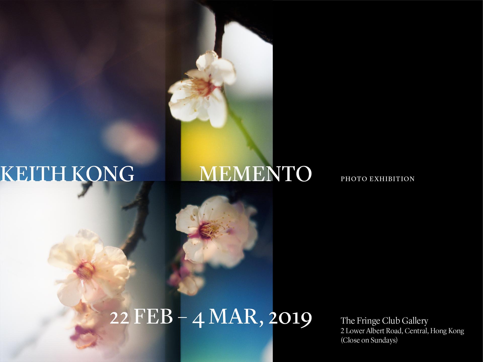 MEMENTO-43_img.png