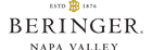 Beringer Napa Valley logo.png