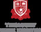 TWE logo.png