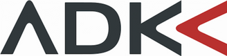 adk-1024x252.png