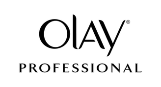 olay-professional-logo.png