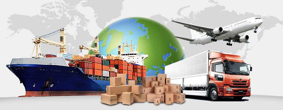 freight-forwarding-1.jpg