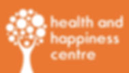 Heath & Happiness Centre Logo