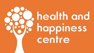 Heath & Happiness Centre Logo