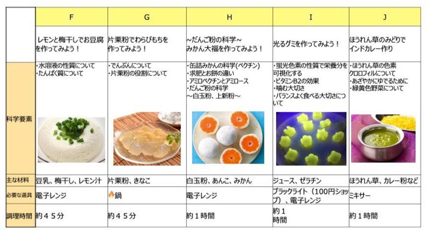 スライド3_edited.jpg