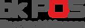 bk_Logo_www.png