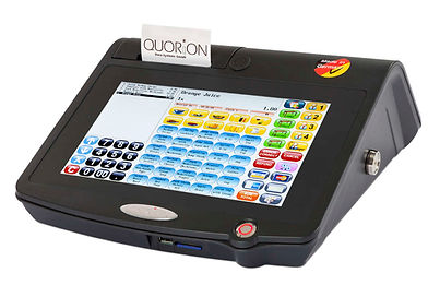 Quorion_QTouch10.jpg