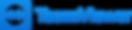 4507px-TeamViewer_logo.svg.png