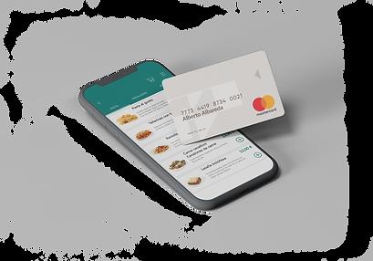 PortalRest_creditcard.png