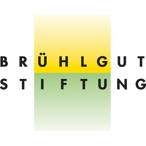 BrühlgutStiftung.jpg