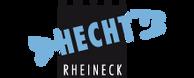 HechRheineck.png