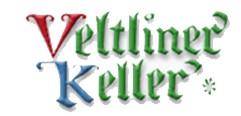 VeltlinerKeller.jpg