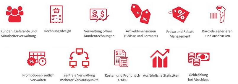 HIOPOS_Retail_Funktionen.JPG