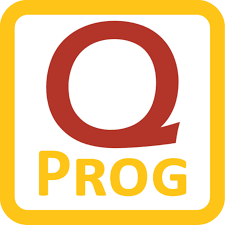 QProg - Lizenz