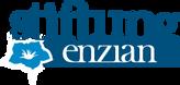 logo-stiftung-enzian.png