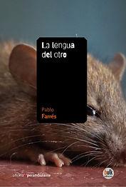 Farrés,_Pablo_-_2020_-_La_lengua_del_ot