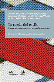 Alfón,_Fernando_sel_y_trad_-_2020_-_La_