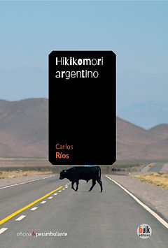 Hikikomori argentino - A.jpg