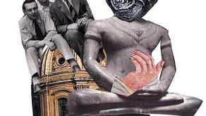 Reseña de Julieta Novelli: «El corte y el montaje como gesto crítico»