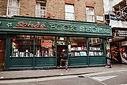 Libreria inglesa - Distribucion.jpg