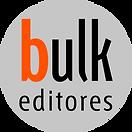 Bulk - 2018 - Logo Fondo.png