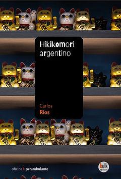 Hikikomori argentino - B.jpg