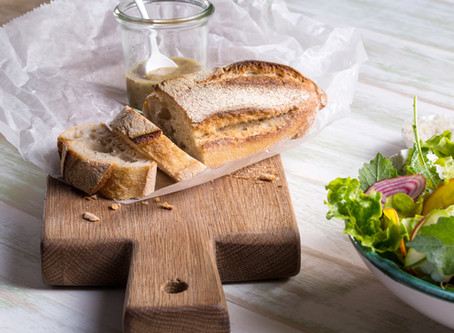 Is a low-carb diet any good for you?