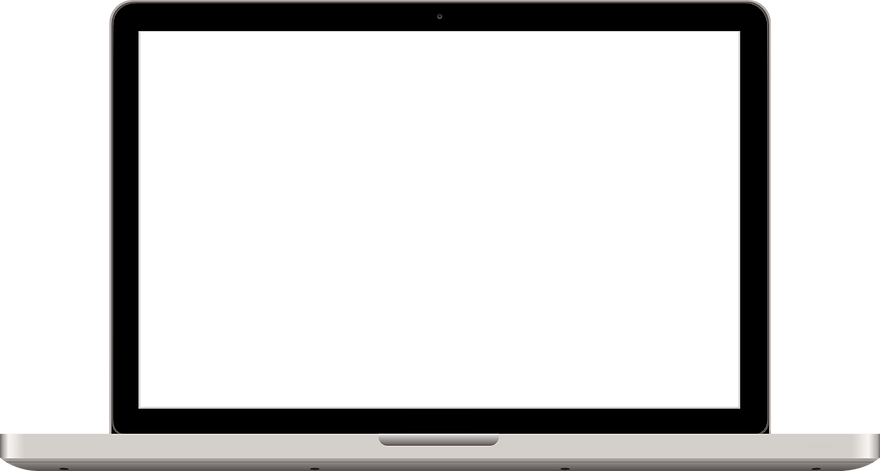 mac-frame.png