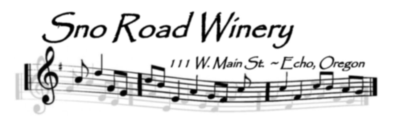 Sno Road Music Header.jpg